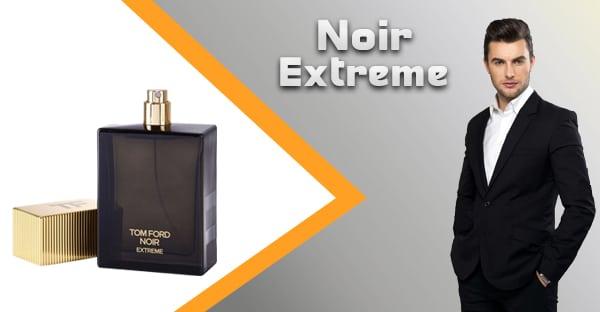 عطر Noir Extreme