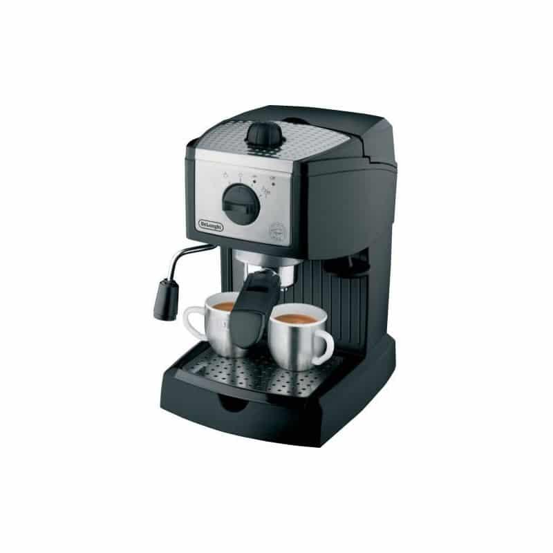 ماكينة قهوة ديلونجي