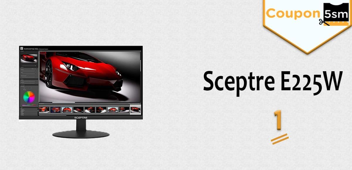 شاشة كمبيوتر spectre