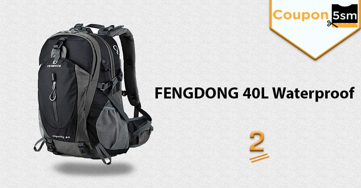 حقيبة FENGDONG