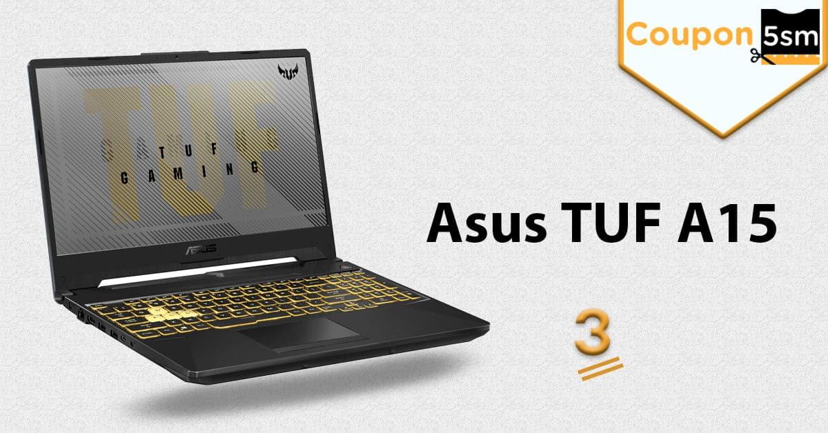 لابتوب Asus