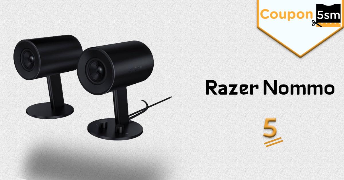 سماعة Razer