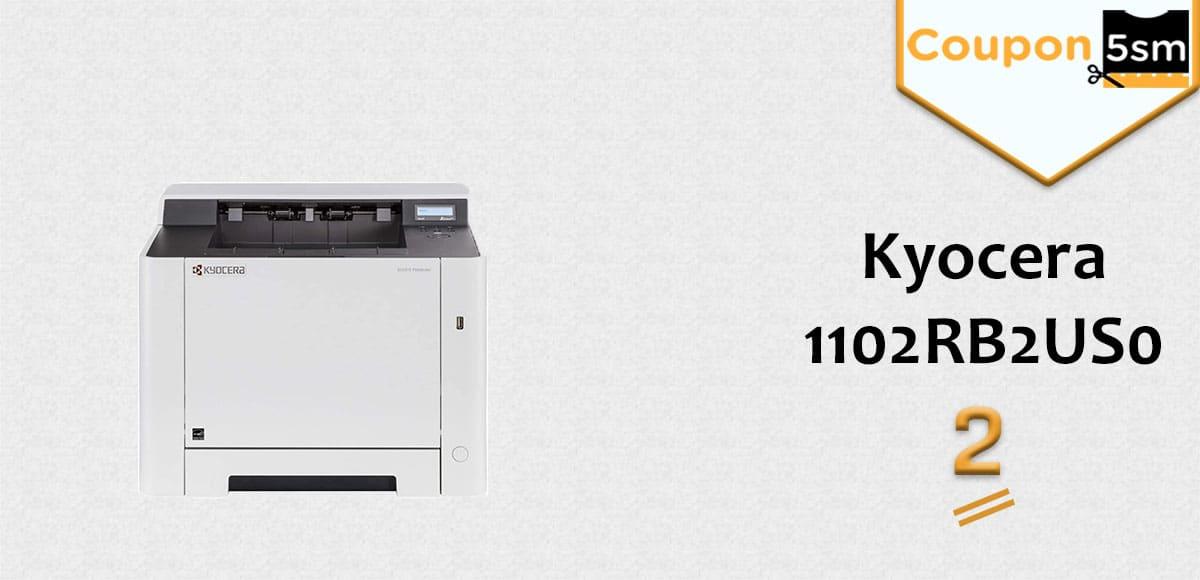 Kyocera 1102RB2US0