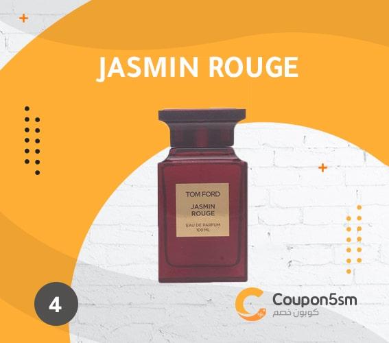 Jasmin Rouge